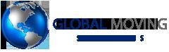 Mudanzas Internacionales en Panamá – Global Moving Solutions-Mudanzas Internacionales Panamá